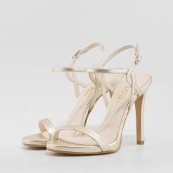 zapatos lodi 27